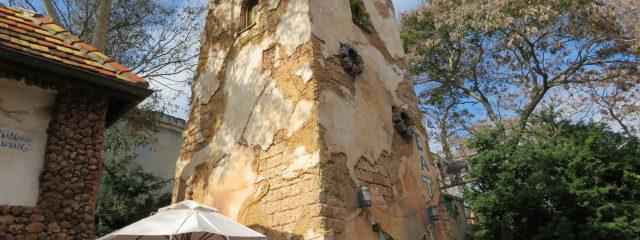 高石市の塗装工事は、東方美研へお任せください。マンションやアパートなどの建物外壁でのご相談もお待ちしております。
